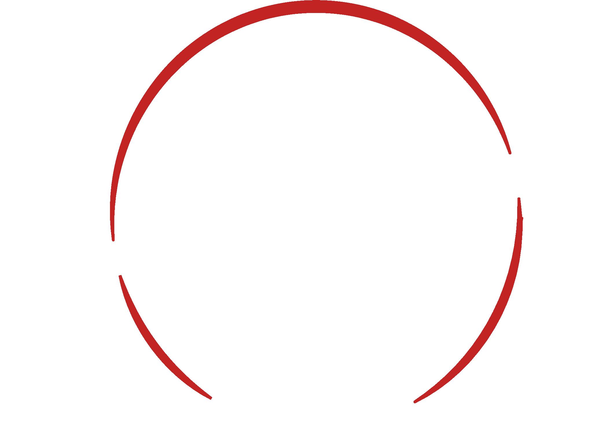 Pepworks